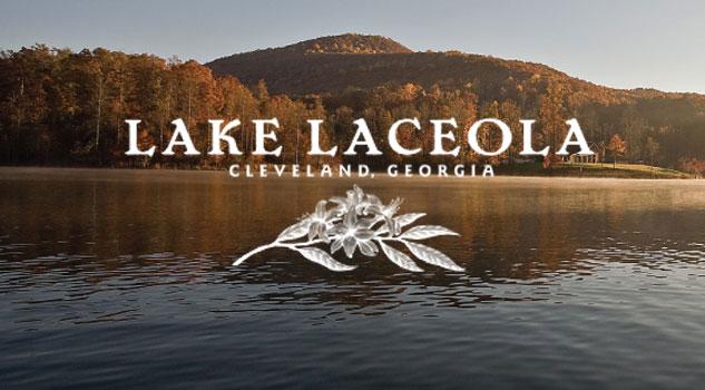 lake laceola