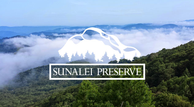 sunalei preserve